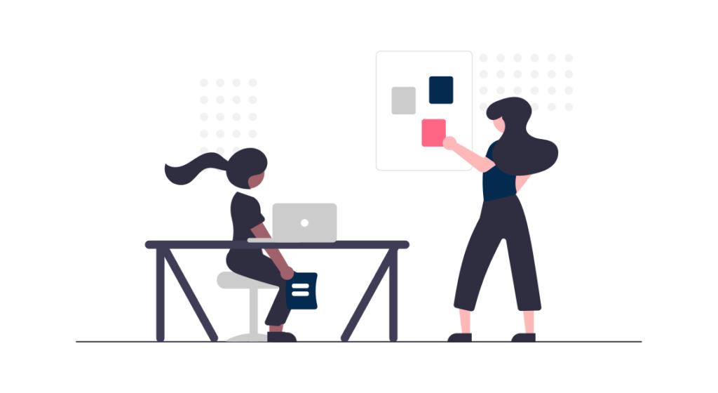 Management Consulting - Trendreport 2020