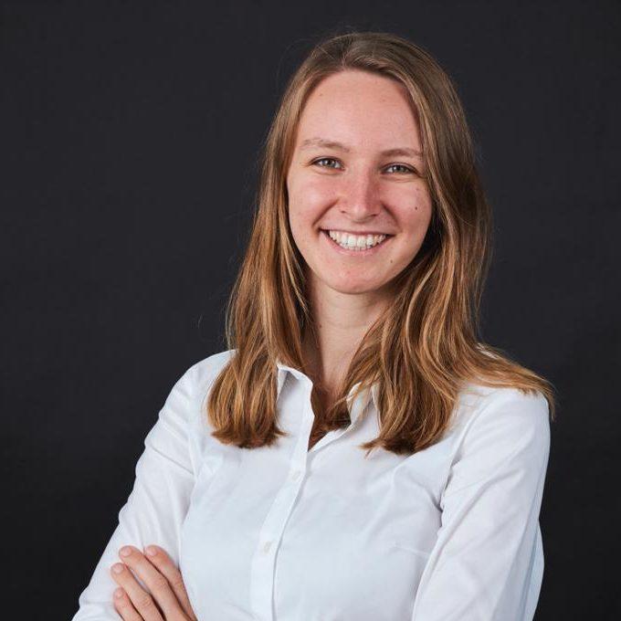 nadine-ladnar-head-of-marketing