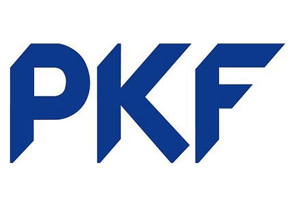 PKF Fasselt