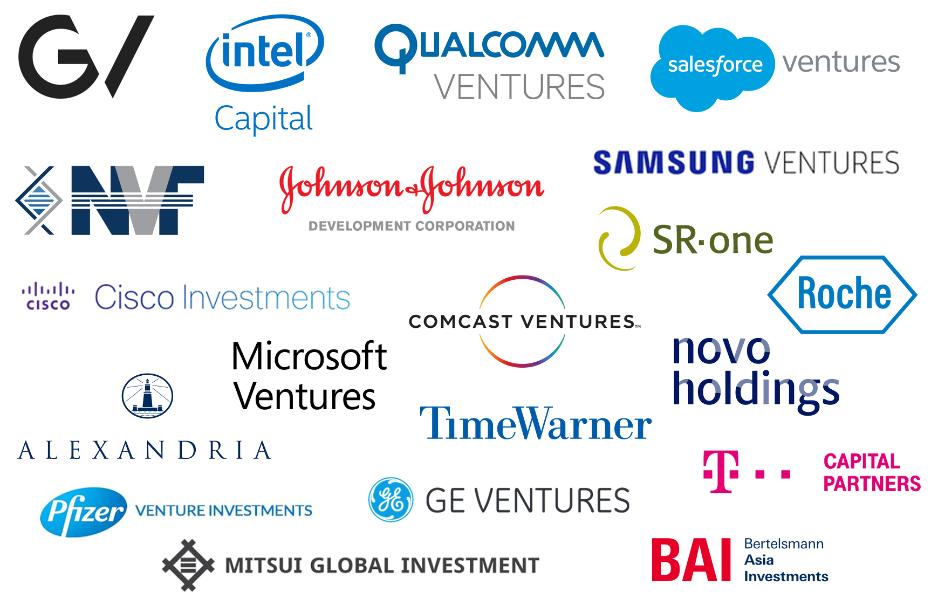 logos-von-cvc-investoren