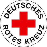 logo-roteskreuz