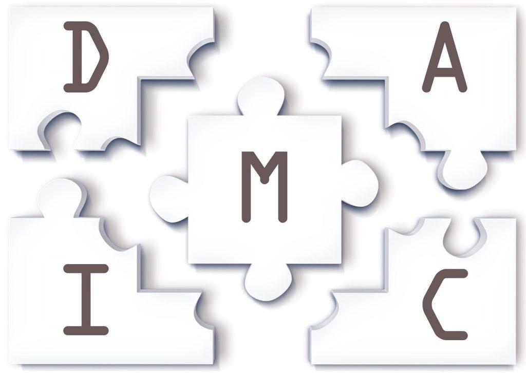 dmaic_zyklus_logo